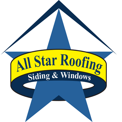 All Star Roofing & Siding image 3