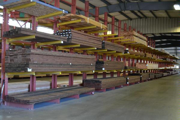 Knudson Lumber image 6