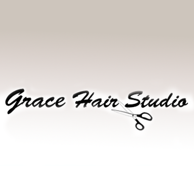 Grace Hair Studio image 0