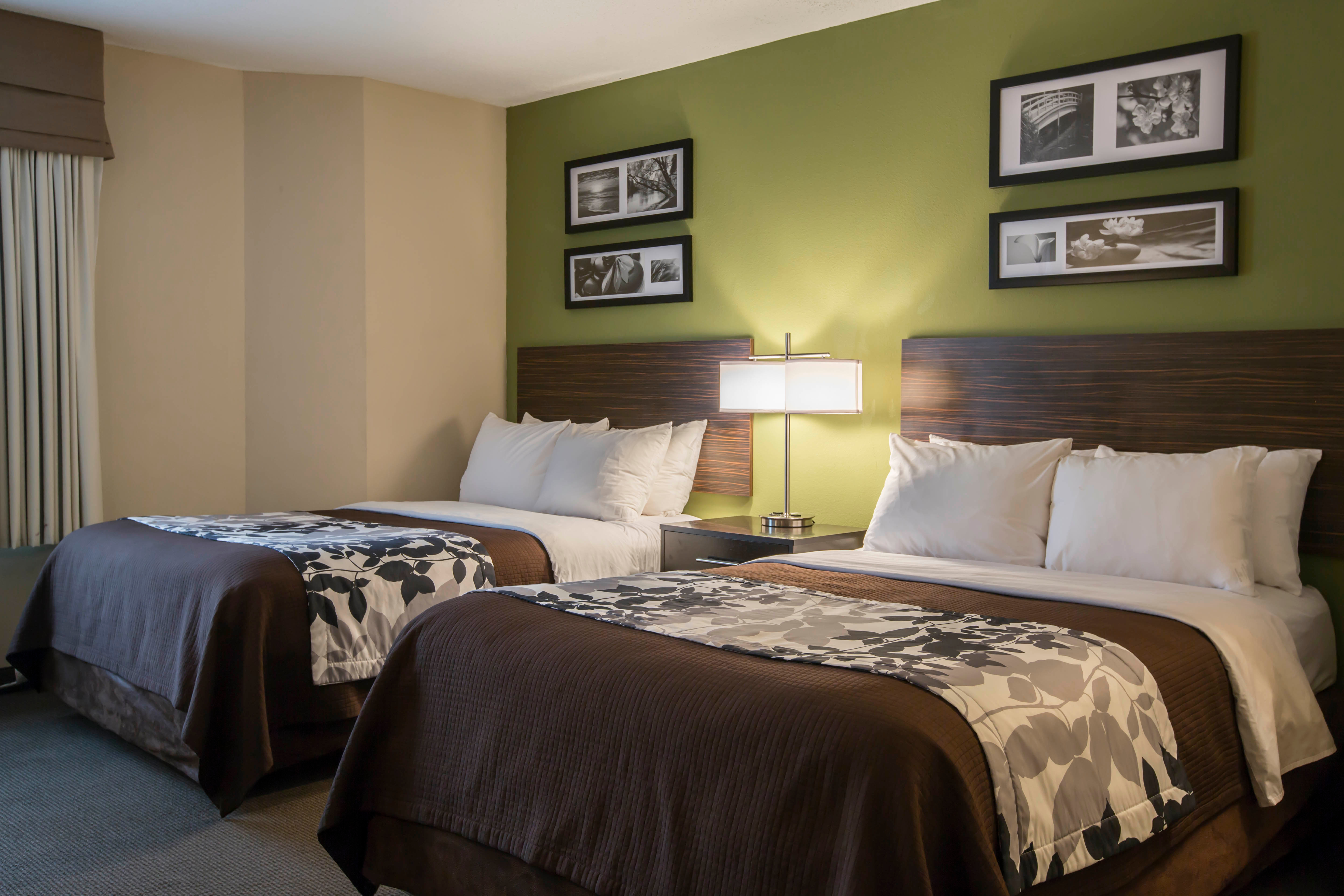Sleep Inn In Douglasville Ga Whitepages