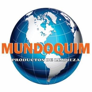 MUNDO QUIM PRODUCTOS QUIMICOS