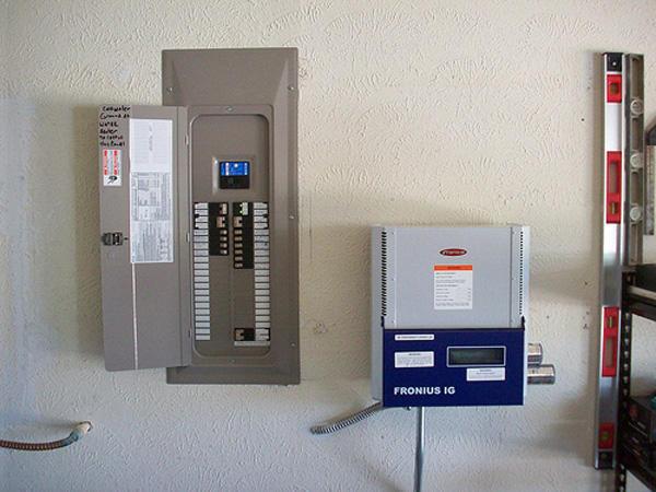 Bob's Electric Of Wausau image 4