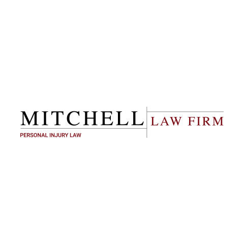 Mitchell Law Firm
