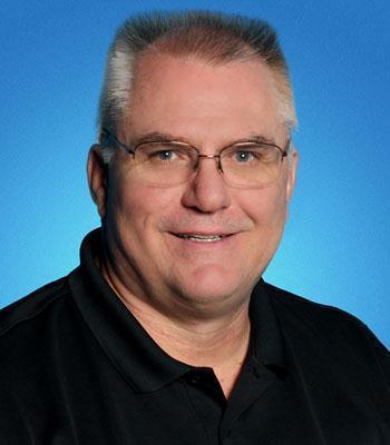 Allstate Insurance: Stephen Eubanks