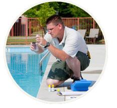 Schiedenhelm Pool Services image 2