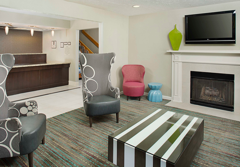 residence inn by marriott lexington north 1080 newtown pike