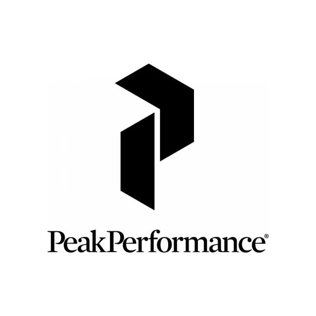 Logo von Peak Performance - General Store