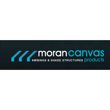 Moran Canvas Products Inc - La Mesa, CA 91942 - (800) 515-1130 | ShowMeLocal.com