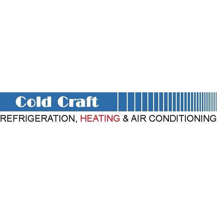 Cold Craft, Inc.