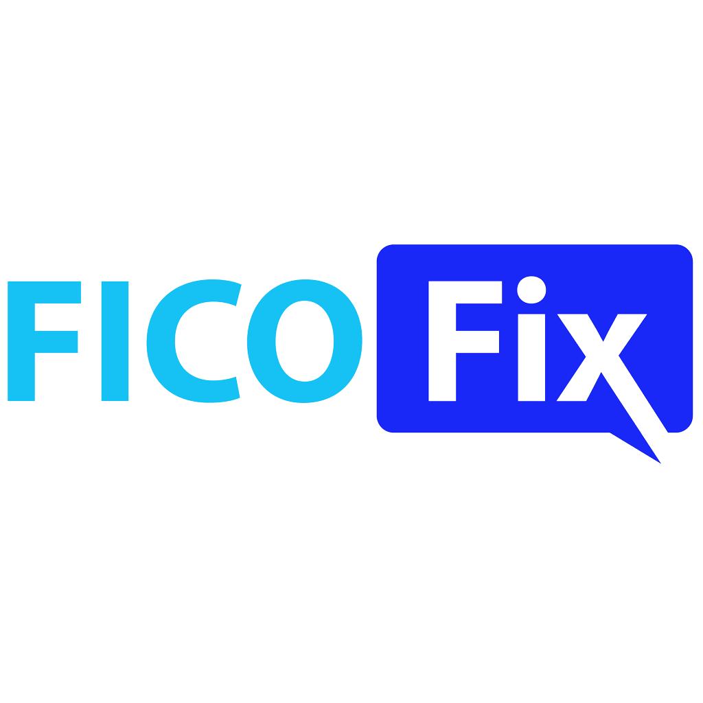FICO Fix