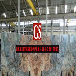 Graniteshoppers - Mckinney, TX 75070 - (214)529-7395 | ShowMeLocal.com