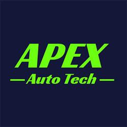 Apex Auto Tech image 9