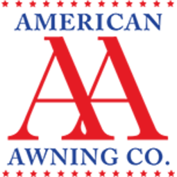 American Awning & Patio Co.