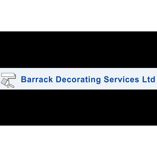 Barrack Decorating Services Ltd
