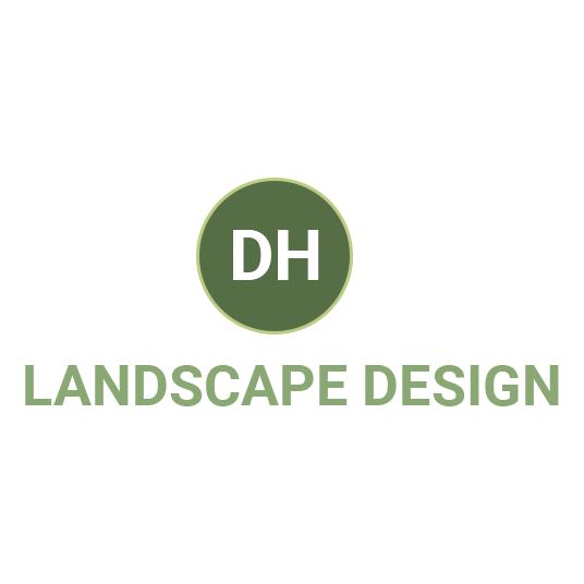 DH Landscape Design
