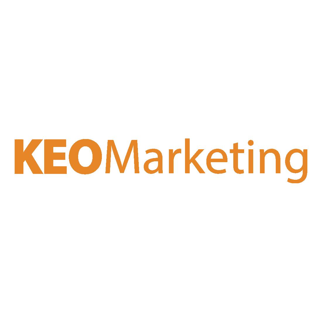 KEO Marketing Inc - Phoenix