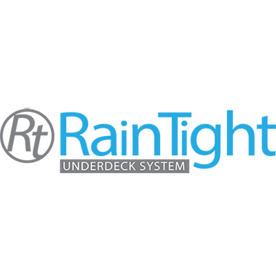 RainTight