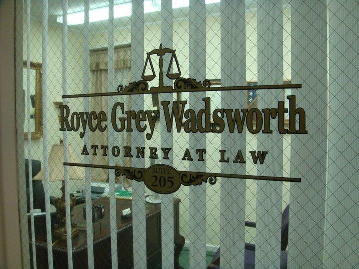Wadsworth Law Office, LLC. image 3