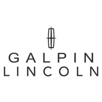 galpin lincoln in van nuys  ca
