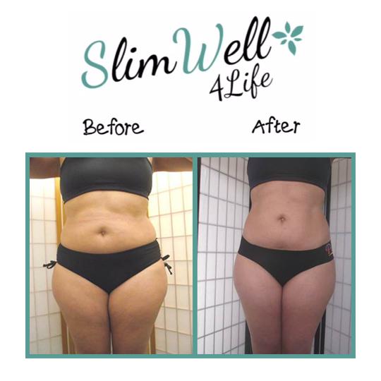 SlimWell  4 Life image 6