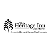 The Heritage Inn Assisted Living and Memory Care image 0