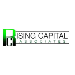 Rising Capital Associates LLC - Delray Beach, FL 33484 - (754)245-5025 | ShowMeLocal.com