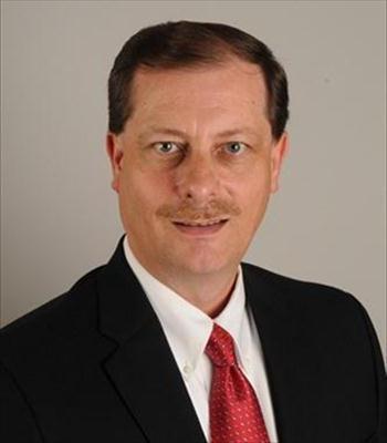 Mike Benson: Allstate Insurance image 0