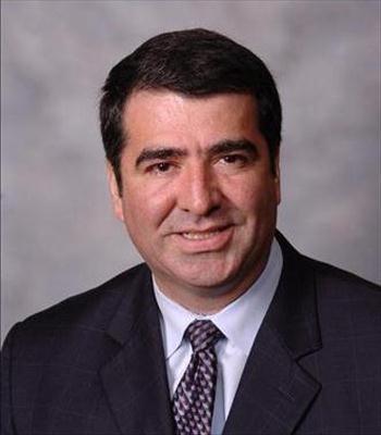 Allstate Insurance: Leo Morales