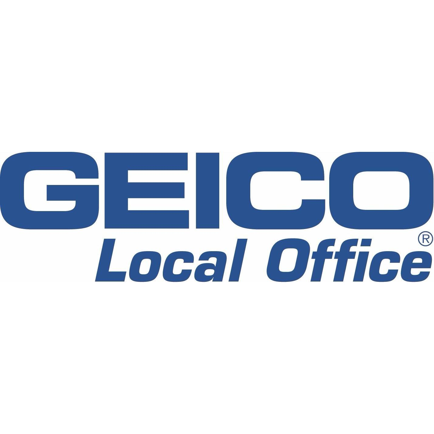Geico Insurance Agent - Universal City, TX 78148 - (210) 658-6268 | ShowMeLocal.com