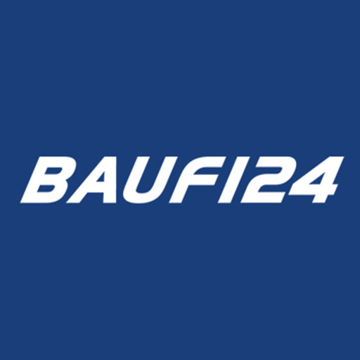 Kredit und Finanzierung Magdeburg - Baufi24 in Magdeburg