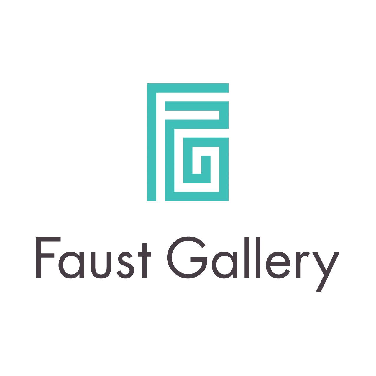 Faust Gallery