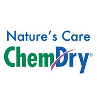 Nature's Care Chem-Dry