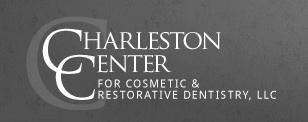 Charleston Center for Cosmetic and Restorative Dentistry