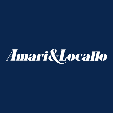Law Offices of Amari & Locallo