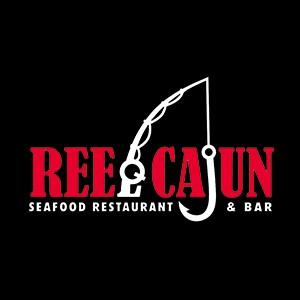 Reel Cajun Seafood Restaurant & Bar image 0