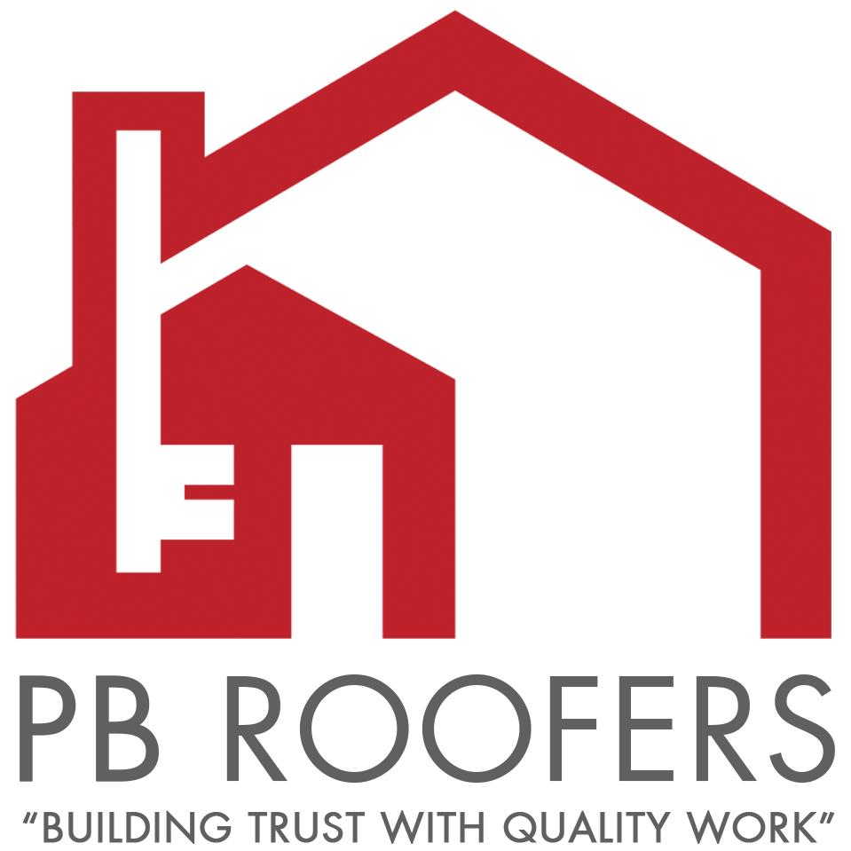PB Roofers