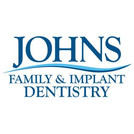 Johns Family & Implant Dentistry