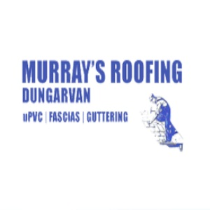 Murrays Roofing