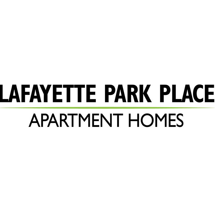 Lafayette Park Place