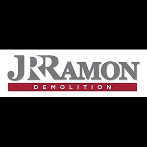 JR Ramon Demolition image 3