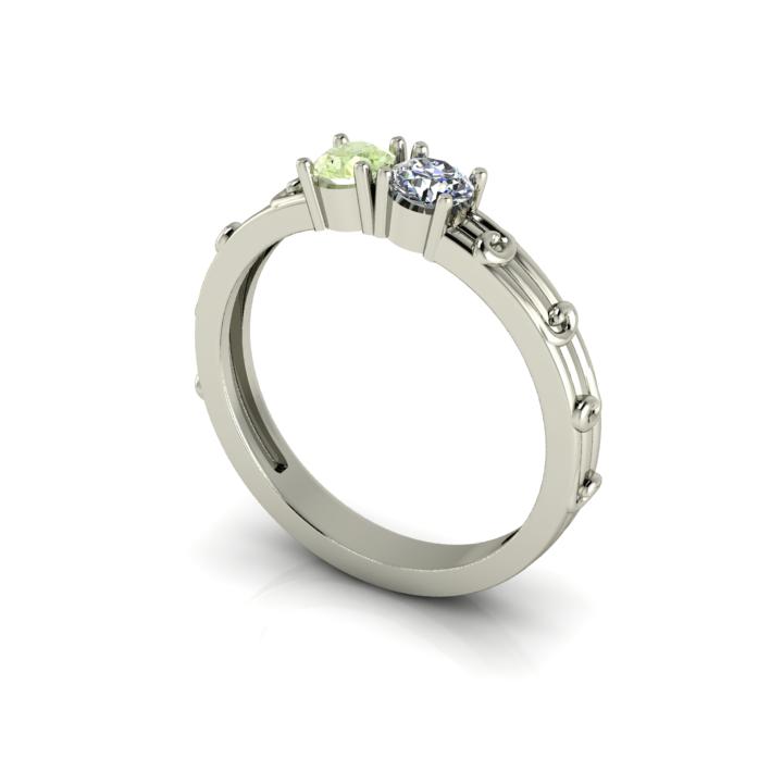 Edwards Custom Jewelry & Repair image 10