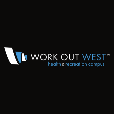 Work Out West Health & Recreation Center