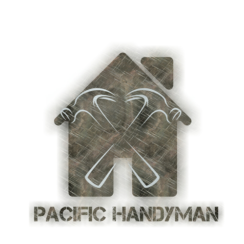 Pacific Handyman
