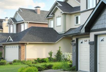 Total Roofing Contractors image 1