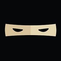 Code Ninjas image 1