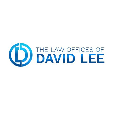 Law Offices Of David Lee