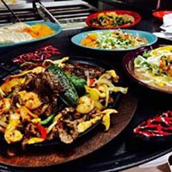 La Neta Mexican Grill image 2