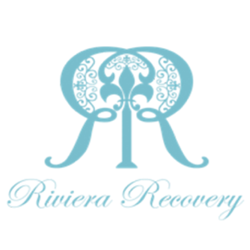 Riviera Recovery image 0