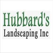 Hubbard's Landscaping Inc. image 7