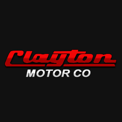 clayton motor co in knoxville tn 37912 citysearch